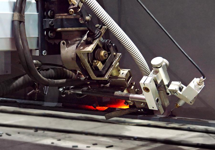 Картинки по запросу сварка алюминиевых сплавов автоматическая